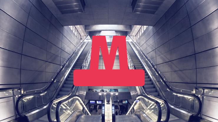 Metroselskabet